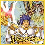 ¤\Hera-Gallery/¤ (prend les commandes) Herali10