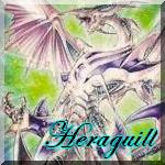 ¤\Hera-Gallery/¤ (prend les commandes) Stardu10