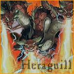 ¤\Hera-Gallery/¤ (prend les commandes) Triden10