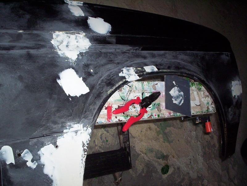Restauration de mon Cab 100_6213