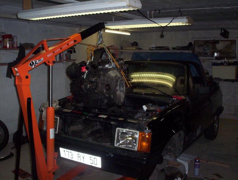 Restauration de mon Cab 100_6410