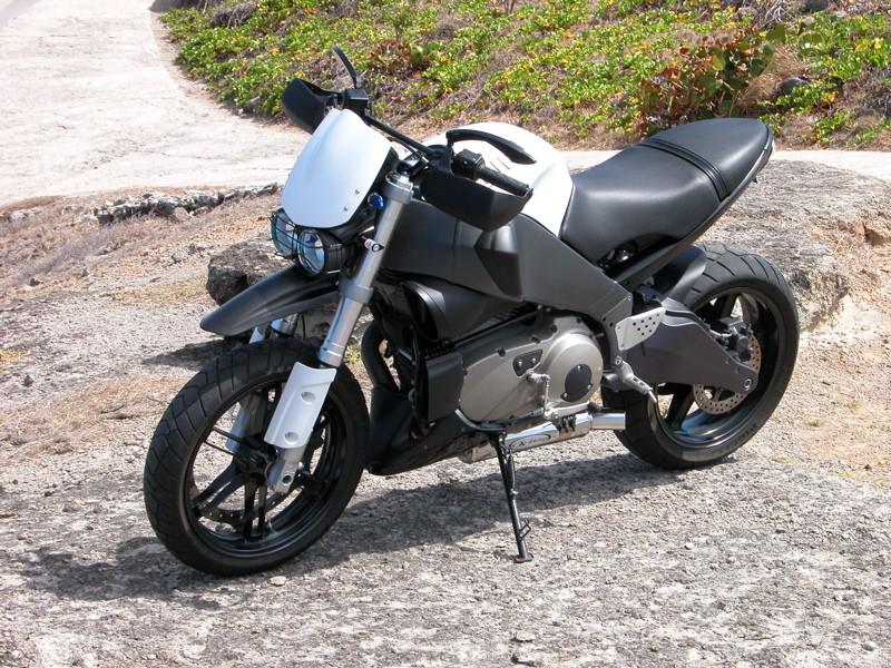 STT caraiben (MàJ p1) B610