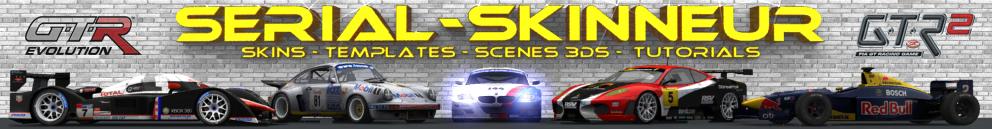 www.serial-skinneur.com