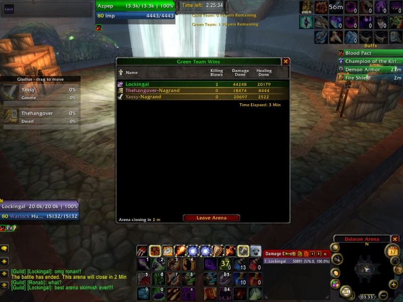 Funny screenshots / chat logs - Page 2 Wowscr10