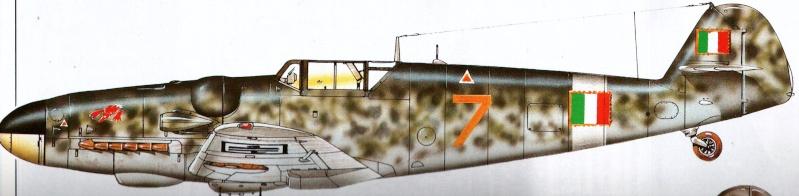 l'ANR : la chasse de la RSI 00223