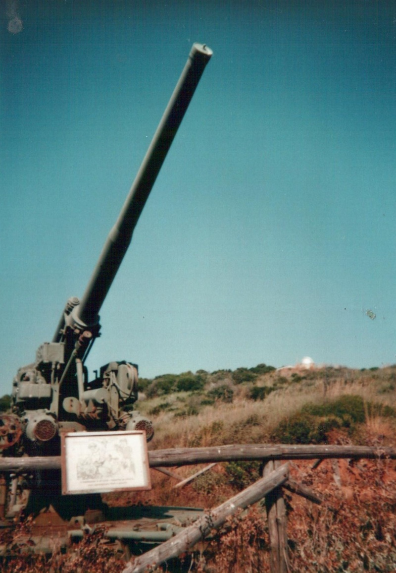 Canon italien 90/53 Ansaldo 00225