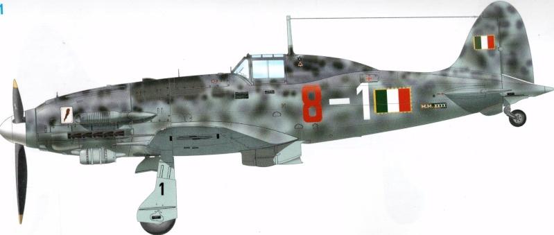 l'ANR : la chasse de la RSI 00413