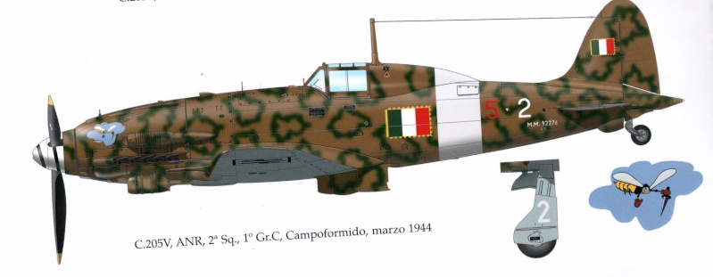 l'ANR : la chasse de la RSI 00516