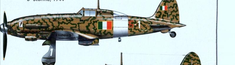 l'ANR : la chasse de la RSI 00612
