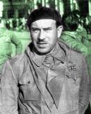 Les 4 derniers jours de Mussolini Audisi10