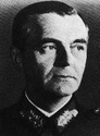 Ordre de bataille de la 6eme Armee à Stalingrad Paulus11