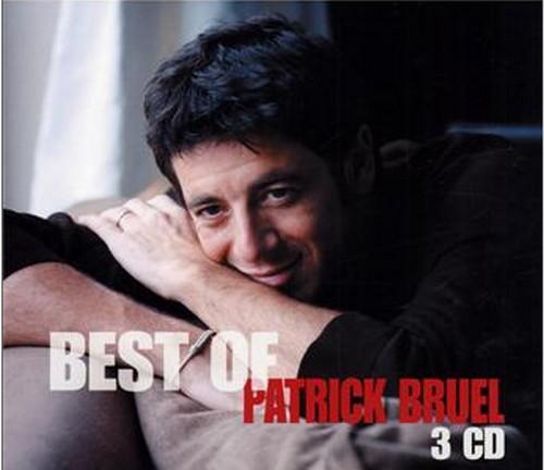 Best of Best_o10