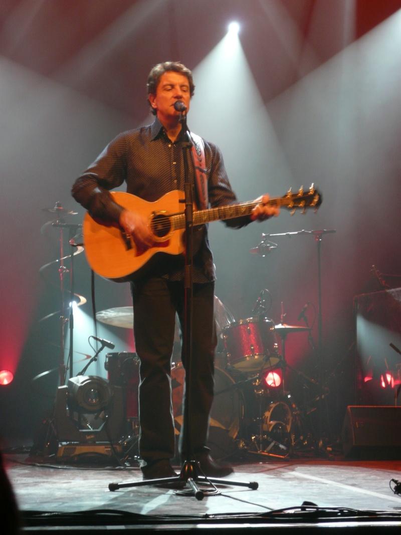 Concert de francis cabrel le 22/03/09 a rueil-malmaison P1040210