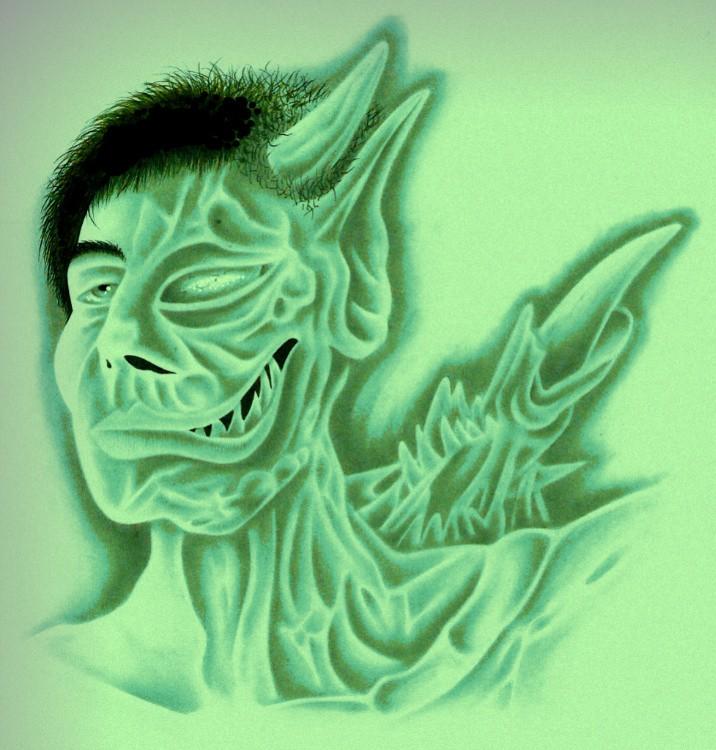 Le diable dans la peau... Photo020