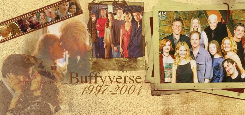 Version 50 - Spéciale Buffyverse 0132