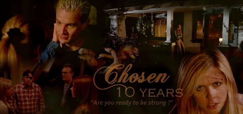 Version 49 - Les 10 ans de Chosen 03_bmp13