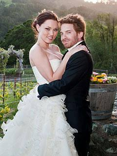 Seth & Clare 57767710