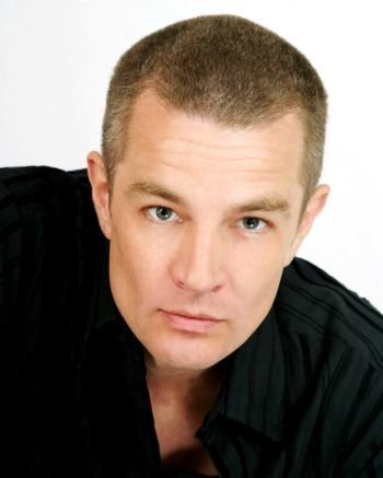 James Marsters : biographie Buffy-11