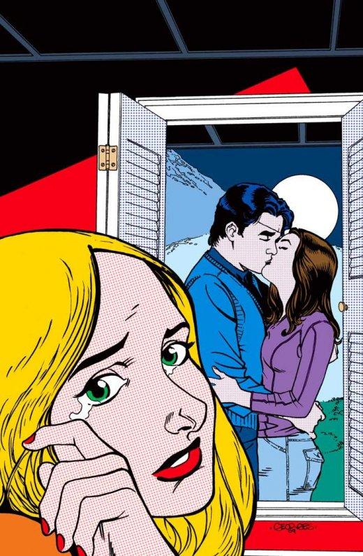 [Spoilers] Alex & Dawn : que penseriez-vous de ce couple ? Buffy-25