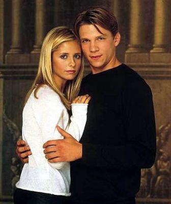 Buffy & Riley Buffy_15
