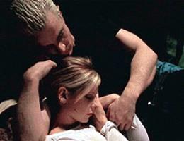 Les couples Buffys10