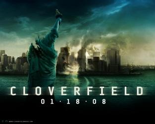 Cloverfield Clover10