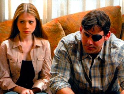 [Spoilers] Alex & Dawn : que penseriez-vous de ce couple ? Dawn__10
