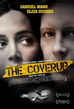 The Coverup [Monica Wright] Eliza-96