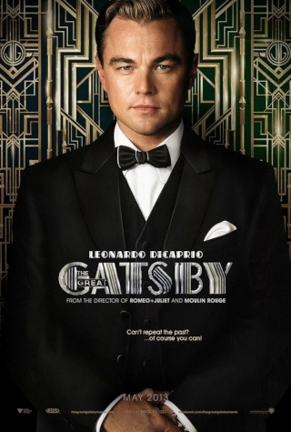 Gatsby le Magnifique Gatsby10