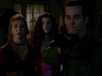 Episode 6 - Halloween Hallow11