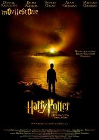 Harry Potter et le Prince de sang-mêlé [6ème volet] Harry_10