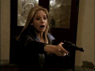Episode 19 - La soirée de Sadie Hawkins Iohefy10