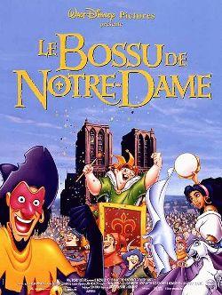Le Bossu de Notre Dame Le_bos10
