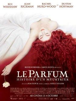 Le Parfum : histoire d'un meurtrier Le_par11