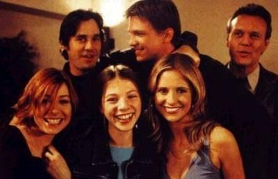 Membres du cast réunis Les_ac10