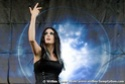 Within Temptation 13170310