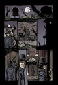 Autres comics ATS A-f_0111