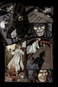 Autres comics ATS A-f_0112