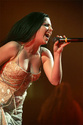Evanescence Amy-le10