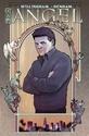 Spoilers et news sur les comics Angel-45