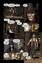 Autres comics ATS Angel-61