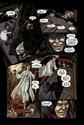 Autres comics ATS Angel-64
