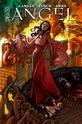 Spoilers et news sur les comics Angel213