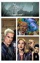 Votre opinion sur les comics saison 6 Angel_14