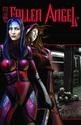Illyria : les comics Aug09010