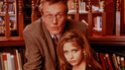 Photos promotionnelles du Scooby Buffy-22