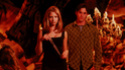 Photos promotionnelles du Scooby Buffy-23