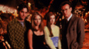 Photos promotionnelles du Scooby Cast-110