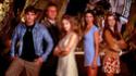 Photos promotionnelles du Scooby Cast-210