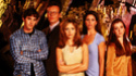 Photos promotionnelles du Scooby Cast-310